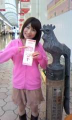 おかもとまり 公式ブログ/高知県ロケ 画像1
