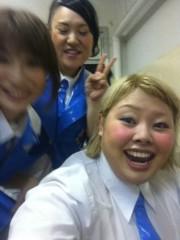 おかもとまり 公式ブログ/直美さん、バービーさん 画像2