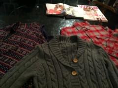 おかもとまり 公式ブログ/購入した洋服 画像3