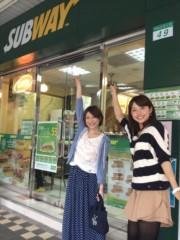 おかもとまり 公式ブログ/台北のオススメグルメ 画像1