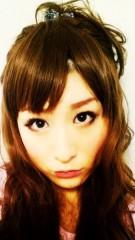 おかもとまり 公式ブログ/ものまねメイク連載27 AKB48高橋みなみさん風 画像1