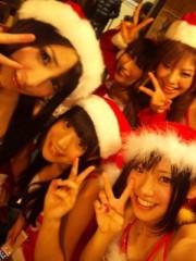 おかもとまり 公式ブログ/アイドル★リーグの結果 画像1