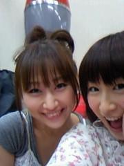 おかもとまり 公式ブログ/綺麗なお姉さんは好きですか? 画像1