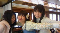 おかもとまり 公式ブログ/アイドル★リーグのイベント 画像3