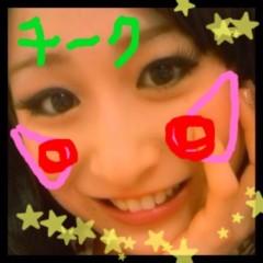 おかもとまり 公式ブログ/ものまねメイク連載20 AKB48大島優子さん風 画像3