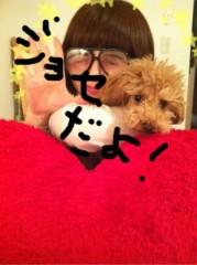 おかもとまり 公式ブログ/吹田さん 画像3