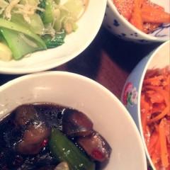 おかもとまり 公式ブログ/食べ物ブログ 画像1
