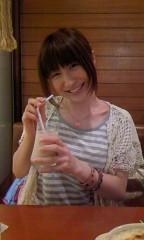 おかもとまり 公式ブログ/山咲トオル お姉さま 画像1