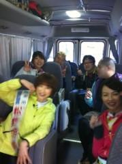 おかもとまり 公式ブログ/仲良すぎるキャイ〜ンさん 画像1
