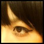 おかもとまり 公式ブログ/ものまねメイク連載28 AKB48前田敦子 画像3