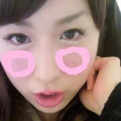 おかもとまり 公式ブログ/ものまねメイク連載56 元AKB48.SDN48大掘恵さん風 画像2
