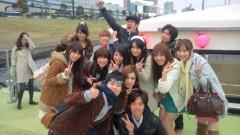 おかもとまり 公式ブログ/アイドル★リーグのイベント 画像1