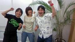 おかもとまり 公式ブログ/本日DVD発売 画像3