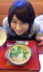 おかもとまり 公式ブログ/高知県ロケ 画像3