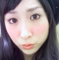 おかもとまり 公式ブログ/ものまねメイク連載58 HKT48指原莉乃さん風 画像1