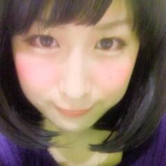 おかもとまり 公式ブログ/ものまねメイク連載54 AKB48島崎遥香さん風 画像1