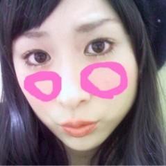 おかもとまり 公式ブログ/ものまねメイク連載58 HKT48指原莉乃さん風 画像2