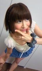 おかもとまり 公式ブログ/さんま御殿&アイドルリーグ 画像2
