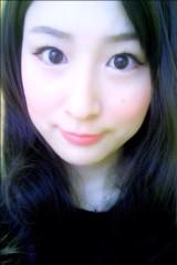 おかもとまり 公式ブログ/ものまねメイク連載68 河北麻友子さん風 画像1