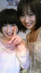 おかもとまり 公式ブログ/アイドル幼妻選手権 画像3
