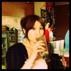 おかもとまり 公式ブログ/北海道 画像1