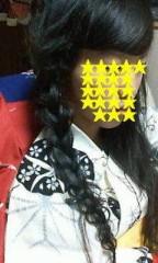 中川琴美 公式ブログ/浴衣 画像1