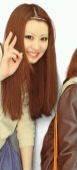 中川琴美 公式ブログ/この前 画像1