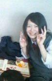 中川琴美 公式ブログ/金曜日 画像1