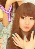 中川琴美 公式ブログ/カニー 画像1