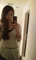 中川琴美 公式ブログ/トイレにて 画像1