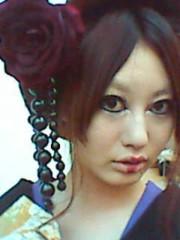 中川琴美 公式ブログ/ヘアショ 画像3