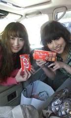 中川琴美 公式ブログ/ラーメン 画像1