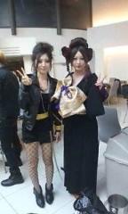 中川琴美 公式ブログ/ヘアショ 画像2
