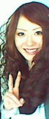 中川琴美 公式ブログ/はじめまして * 画像1