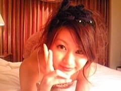 石堂優紀 公式ブログ/撮影いってきまんた 画像2