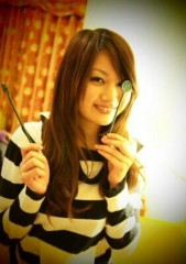 石堂優紀 公式ブログ/セクシーなの?キュートなの?どっちが好きなの〜?? 画像1