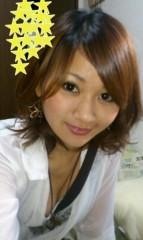 石堂優紀 公式ブログ/ケーキの話 画像2