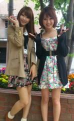 石堂優紀 公式ブログ/おつかれーしょん 画像1