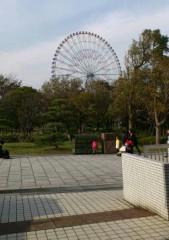 石堂優紀 公式ブログ/お疲れさま(^-^)/ 画像1