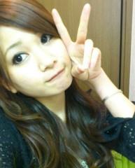 石堂優紀 公式ブログ/新社会人のみなさーん! 画像1