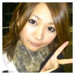 石堂優紀 公式ブログ/あらあら 画像1