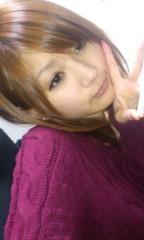 石堂優紀 公式ブログ/復活復活p(^^)q 画像1