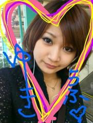 石堂優紀 公式ブログ/AKB48総選挙 画像1