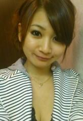 石堂優紀 公式ブログ/みんなー! 画像1