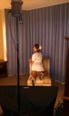石堂優紀 公式ブログ/こんばんわに 画像2