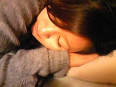 石堂優紀 公式ブログ/今日は…… 画像1