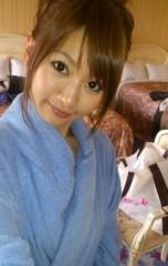 石堂優紀 公式ブログ/今日も頑張ってます! 画像2