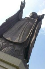 石堂優紀 公式ブログ/茨城はやっぱりいいとこだった 画像1