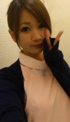 石堂優紀 公式ブログ/できればかわいいと言われたい。 画像2