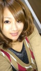 石堂優紀 公式ブログ/さぶーい(>_<) 画像1